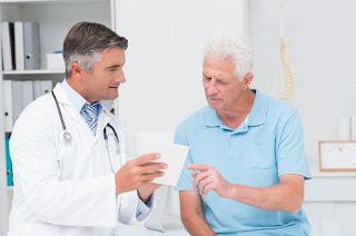 Dudak Kanseri Yaşam Süresi ve Ölüm Riski