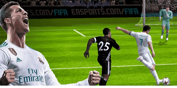 Download FIFA 2018