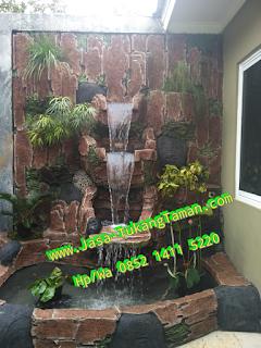http://www.jasa-tukangtaman.com/2017/10/tukang-taman-bambu-apus.html