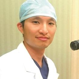 張添皓 醫師