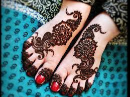 Raksha Bandhan {**Rakhi**} Mehndi Design Ideas Pics Wallpapers Images