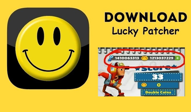 Download Lucky Patcher Apk Mod Android Game
