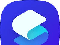 Smart Launcher 5 Pro v5.1 build 109 Full Apk + Mod for Android