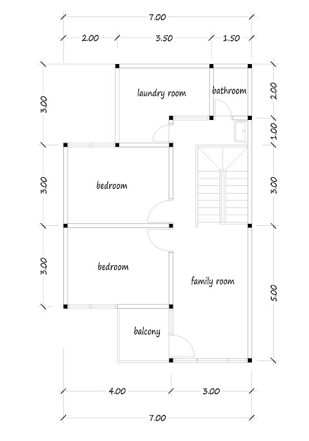 house plan collection 83