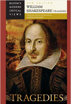 Free Download Ebook William Shakespeare Tragedies By border=