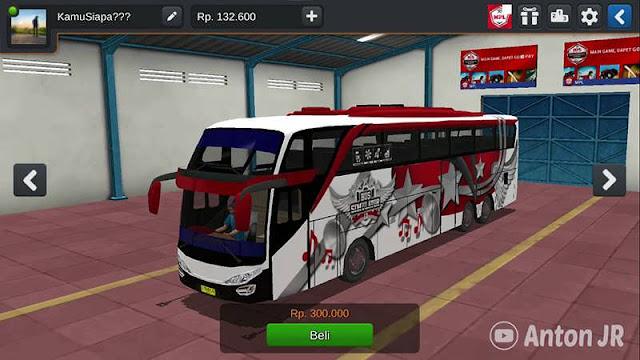 jetbus 2+ shd
