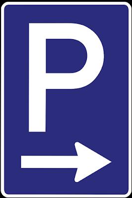 parkowanie domen gdzie parkowac