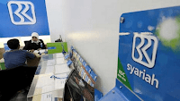 PT Bank BRISyariah - Recruitment For Retail and Consumer Account Officer BRISyariah March 2018