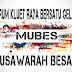 Forum Kluet Raya Bersatu Gelar Mubes