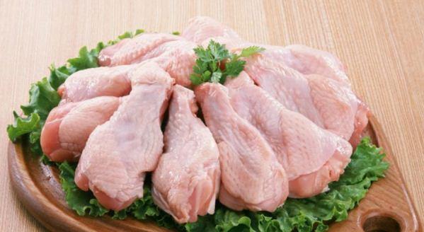 makanan peninggi badan alami, makanan yang bisa meninggikan badan