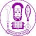 UNIBEN 2016/2017 1st Batch UTME Admission List Out