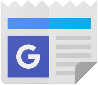 Google News and Weather [APK] is totally redesigned