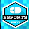 Cara Buat Logo Esport Istimewa Di Android