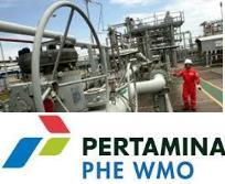 jobsinpt.blogspot.com/2012/05/pt-pertamina-hulu-energi-officer.html