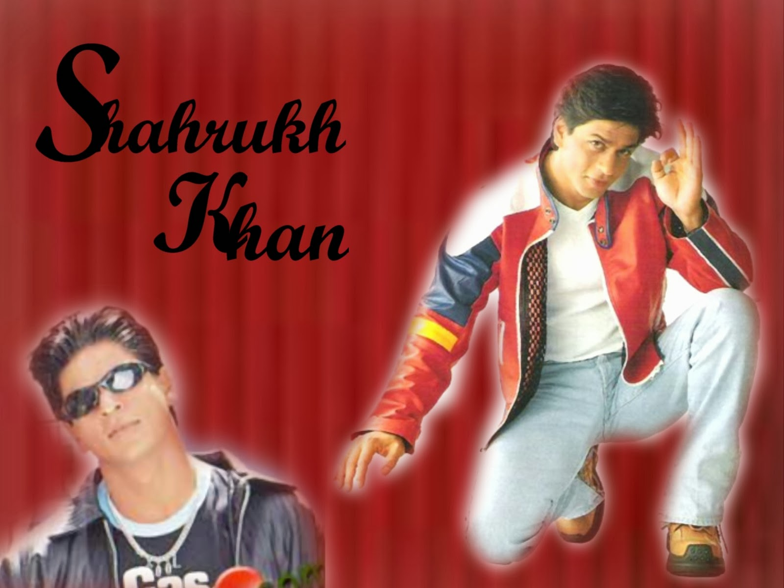 Bollywood actor shahrukh khan wallpapers hd desktop - Shahrukh khan cool wallpaper ...