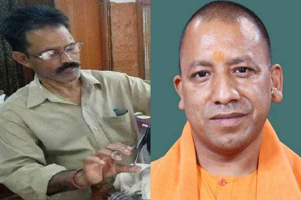 barbar-ask-yogi-adityanath-blessing-instread-of-money-after-saving