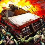 Zombie Derby 2 Apk v1.0.0 Mod