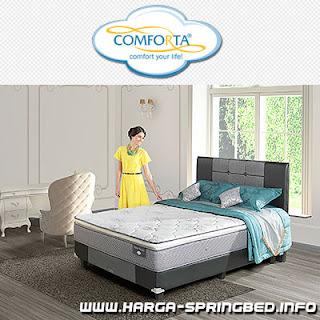 Toko Furniture Di Bandung Harga Spring Bed Murah Tempat