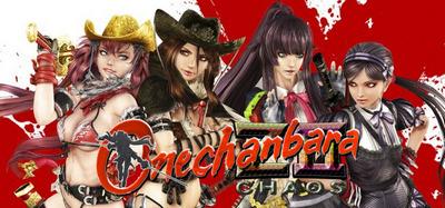 onechanbara-z2-chaos-pc-cover-www.ovagames.com