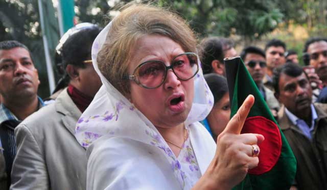 Khaleda-Zia-going-home-private-plan