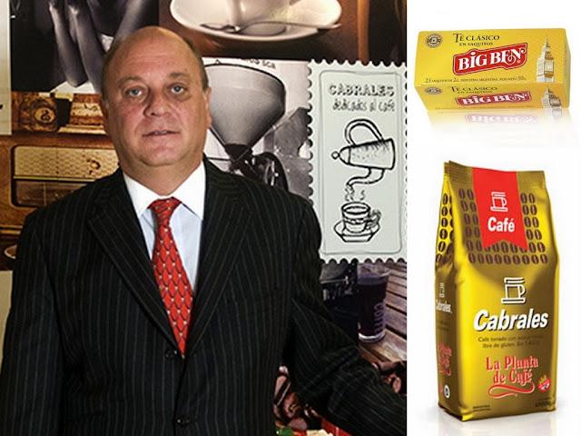 """Cabrales también se suma al plan de """"Precios Cuidados"""""""