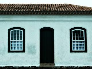 Casa Gomes Jardim, Rua 14 de Outubro, Guaíba