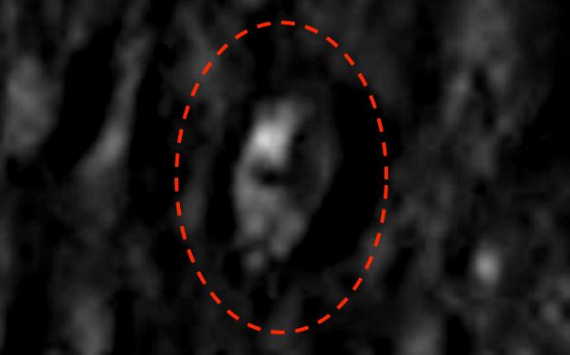Two Ships Found On Asteroid Vesta Nobel%2Bprize%252C%2Bplanet%252C%2Bship%252C%2Bcraft%252C%2Baliens%252C%2Balien%252C%2BET%252C%2Bplanet%2Bx%252C%2Banunnaki%252C%2Bgods%252C%2Bgod%252C%2Bangels%252C%2Bdemons%2BMars%252C%2Bsecret%252C%2Bwtf%252C%2BUFO%252C%2Bsighting%252C%2Bevidence%252C%2B1