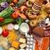 Besin Destekleri mi? İşlevsel Gıdalar mı?