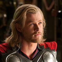 Thor: Ragnarok, Chris Hemsworth Kembali Beraksi