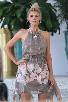 Priyanka Chopra Promotes Baywatch Premiere at Miami Beach ~ Kelly Rohrbach Baywatch Premiere 203.jpg