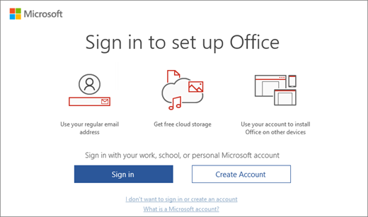 How to identify Office setup 365 subscription status for Mac?