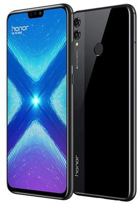 Honor 8X: ventajas y desventajas