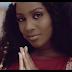 VIDEO & AUDIO | Karen - Washa | Download/Watch