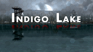 Download Gratis Indigo Lake Apk + Data For Android terbaru 2016