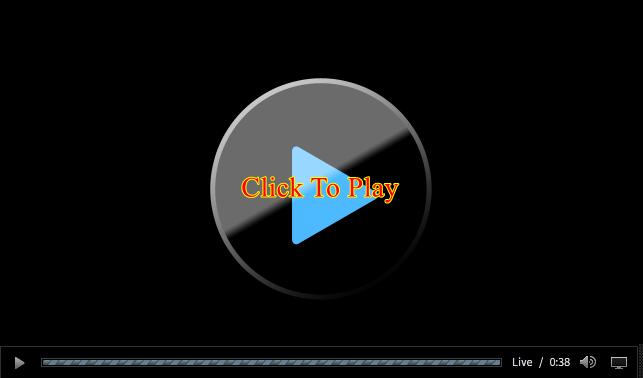 Astro SuperSport 3 Live Stream
