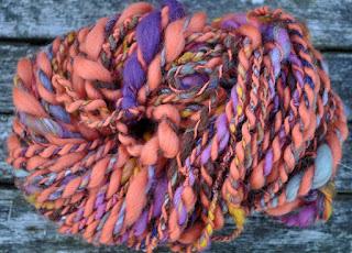 Fiberleg af forskellige fibre