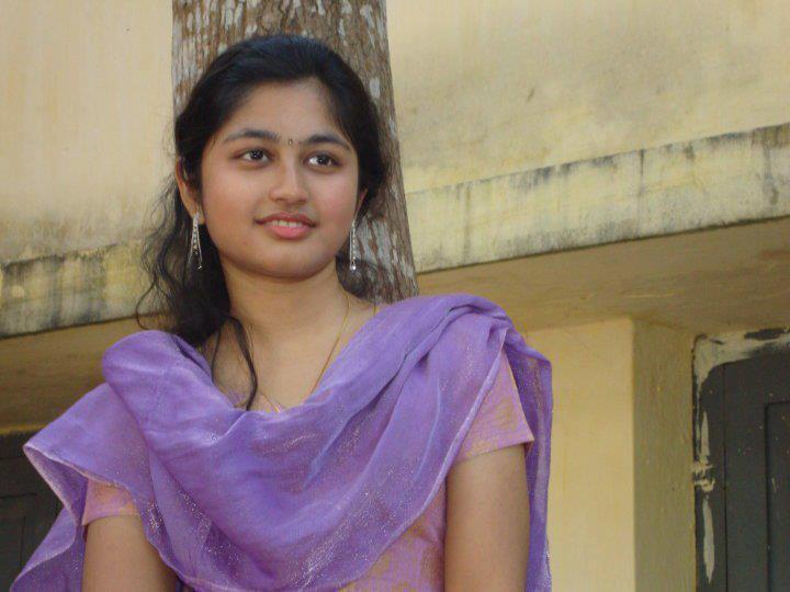 Can paraphrased? Tamilnadu hot girs and aunty pic photos