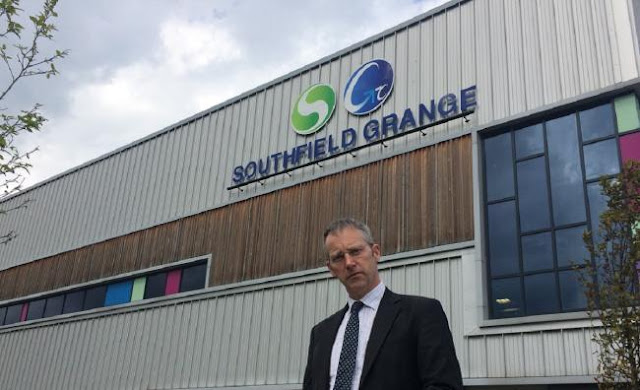 Grange Technology College put into special measures following highly critical Ofsted report