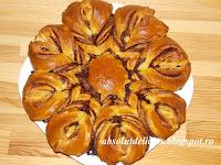 http://absolutdelicios.blogspot.ro/2015/12/cozonac-floare-cu-nutella.html
