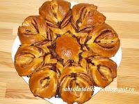http://absolutdelicios.blogspot.ro/2015/12/cozonac-floare-cu-nutella.html