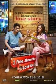 Nonton I Fine Thankyou Love You Sub Indo : nonton, thankyou, Ahmad, Saepudin:, Download, Thank, Subtitle, Bahasa, Indonesia, (2015)