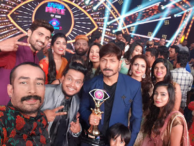 Bigg-Boss-Winner-Kaushal-Andhra-Talkies.jpg