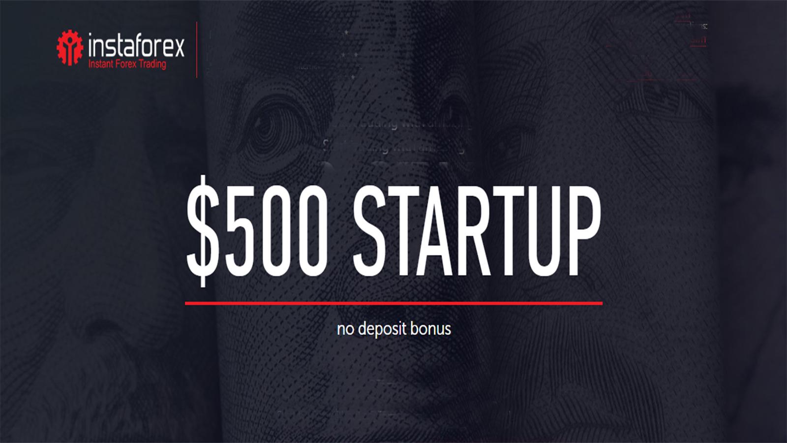 Cara Cairkan Bonus Dollar Instaforex - Tanya Jawab Forex