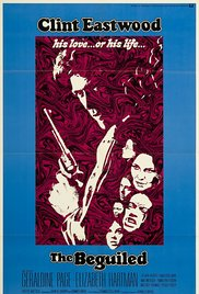 Watch The Beguiled Online Free 1971 Putlocker