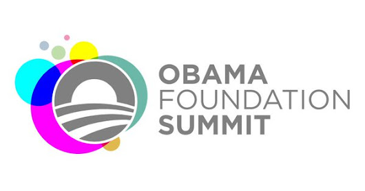 "Email from President Obama: ""This is where we go from here"" - Obama Foundation"