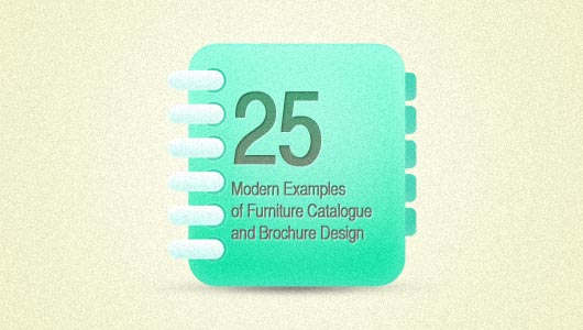 Furniture-Brochure-Design-2.bp.blogspot.com