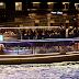 Dubai  Canal Dhow Cruise Dinner Dubai