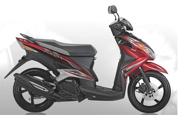 Harga Aki Untuk Yamaha Xeon