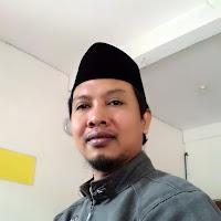 Besar Manfaatnya Menghafalkan 10 Keistimewaan Nabi Muhammad Shollallahu 'Alaihi Wasallam