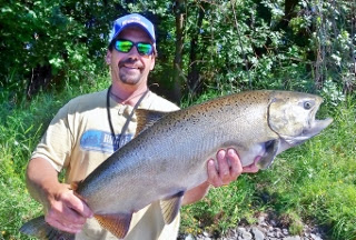 Rogue-river-fishing-guide